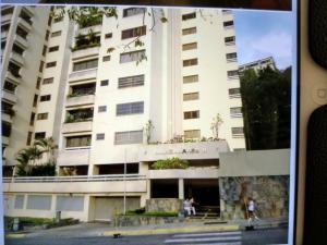 Apartamento En Venta En Caracas, Manzanares, Venezuela, VE RAH: 17-2287