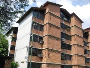 Apartamento En Venta En Guarenas, Nueva Casarapa, Venezuela, VE RAH: 17-2871