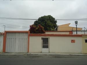 Casa En Venta En Barquisimeto, Parroquia Concepcion, Venezuela, VE RAH: 17-2886