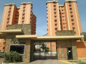 Apartamento En Venta En Municipio Naguanagua, El Rincon, Venezuela, VE RAH: 17-2895
