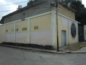 Terreno En Venta En Cabudare, La Piedad Norte, Venezuela, VE RAH: 17-2898