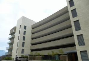 Apartamento En Venta En Caracas, La Boyera, Venezuela, VE RAH: 17-2897