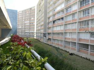 Apartamento En Venta En Caracas, El Encantado, Venezuela, VE RAH: 17-2904
