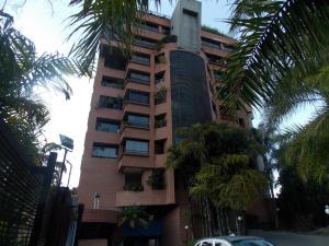 Apartamento En Venta En Caracas, Los Samanes, Venezuela, VE RAH: 17-2911