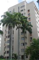 Apartamento En Venta En Caracas, Colinas De Bello Monte, Venezuela, VE RAH: 17-2916