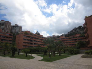Apartamento En Venta En Caracas, La Boyera, Venezuela, VE RAH: 17-2922