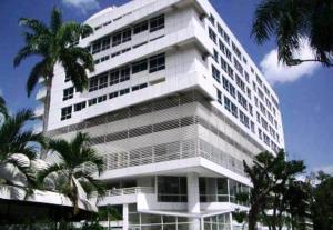 Apartamento En Venta En Caracas, Las Mercedes, Venezuela, VE RAH: 17-2950