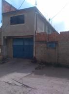 Casa En Venta En Caracas, El Junquito, Venezuela, VE RAH: 17-2935