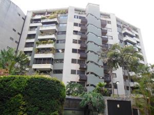 Apartamento En Venta En Caracas, Sebucan, Venezuela, VE RAH: 17-2931