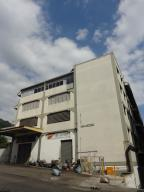 Local Comercial En Alquiler En Caracas, Boleita Norte, Venezuela, VE RAH: 17-2937