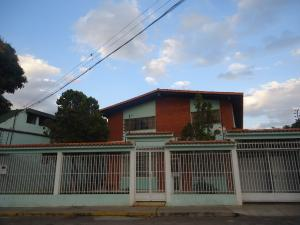 Casa En Venta En Barquisimeto, Parroquia Concepcion, Venezuela, VE RAH: 17-2940