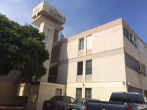 Apartamento En Venta En Maracaibo, La Macandona, Venezuela, VE RAH: 17-2943