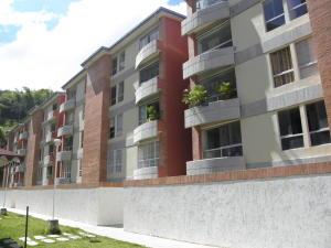 Apartamento En Venta En Caracas, Miravila, Venezuela, VE RAH: 17-2971