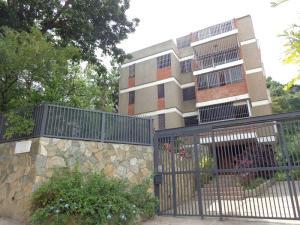 Apartamento En Venta En Caracas, Las Mercedes, Venezuela, VE RAH: 17-2947