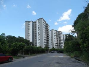Apartamento En Venta En Caracas, Macaracuay, Venezuela, VE RAH: 17-2970