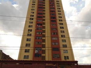 Apartamento En Venta En Barquisimeto, Centro, Venezuela, VE RAH: 17-2951
