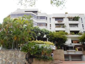 Apartamento En Venta En Caracas, La Castellana, Venezuela, VE RAH: 17-3235
