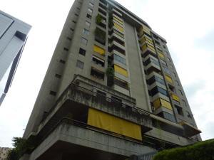Apartamento En Alquiler En Caracas, La Carlota, Venezuela, VE RAH: 17-3740