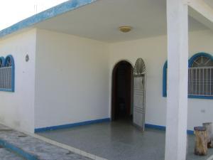 Casa En Venta En Maracaibo, Los Haticos, Venezuela, VE RAH: 17-2961