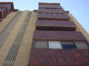 Apartamento En Venta En Maracaibo, La Estrella, Venezuela, VE RAH: 17-2966