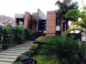 Casa En Venta En Valencia, Guataparo Country Club, Venezuela, VE RAH: 17-3004