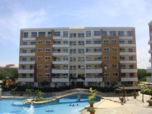 Apartamento En Venta En Higuerote, Agua Sal, Venezuela, VE RAH: 17-2974