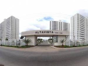 Apartamento En Venta En Barquisimeto, Parroquia Union, Venezuela, VE RAH: 17-2977