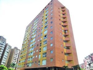 Apartamento En Venta En Caracas, Santa Monica, Venezuela, VE RAH: 17-3001