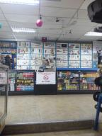 Local Comercial En Venta En Caracas, Parroquia Catedral, Venezuela, VE RAH: 17-2980
