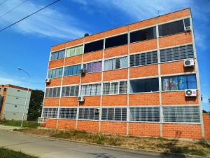 Apartamento En Venta En Cagua, La Ciudadela, Venezuela, VE RAH: 17-2984