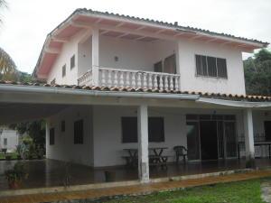 Casa En Venta En Chirimena, Corrales, Venezuela, VE RAH: 17-2986
