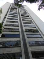 Apartamento En Alquiler En Caracas, Los Dos Caminos, Venezuela, VE RAH: 17-2988