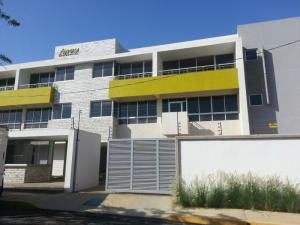 Apartamento En Venta En Maracaibo, Monte Bello, Venezuela, VE RAH: 17-2991