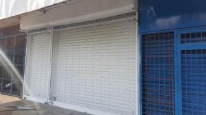 Local Comercial En Venta En Valencia, Santa Rosa, Venezuela, VE RAH: 17-2989