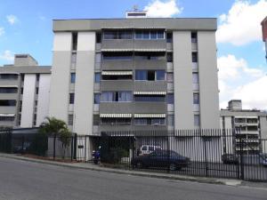 Apartamento En Venta En Caracas, Cumbres De Curumo, Venezuela, VE RAH: 17-3273
