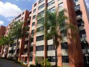 Apartamento En Venta En Caracas, Lomas Del Sol, Venezuela, VE RAH: 17-3005