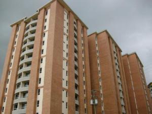 Apartamento En Venta En Caracas, Miravila, Venezuela, VE RAH: 17-3007