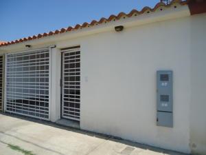Casa En Venta En Cabudare, El Amanecer, Venezuela, VE RAH: 17-3009