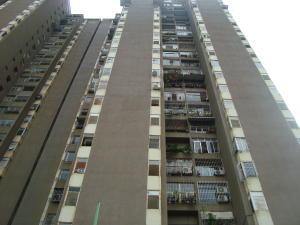 Apartamento En Venta En Caracas, La California Norte, Venezuela, VE RAH: 17-3220
