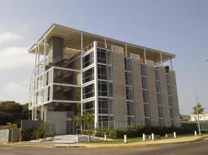 Oficina En Alquileren Maracaibo, Zapara, Venezuela, VE RAH: 17-3015