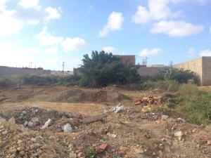 Terreno En Venta En Punto Fijo, Puerta Maraven, Venezuela, VE RAH: 17-3018