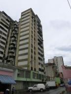 Apartamento En Venta En Caracas, Parroquia San Juan, Venezuela, VE RAH: 17-3021
