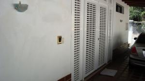 Casa En Venta En Caracas, Los Pomelos, Venezuela, VE RAH: 17-3033