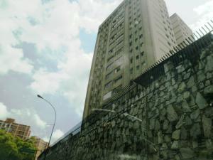 Apartamento En Ventaen Caracas, La Boyera, Venezuela, VE RAH: 17-3052