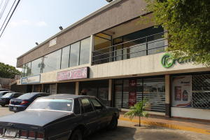 Local Comercial En Venta En Cabimas, Zulia, Venezuela, VE RAH: 17-3041