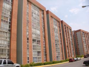 Apartamento En Venta En Caracas, El Encantado, Venezuela, VE RAH: 17-3044