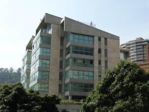 Apartamento En Venta En Caracas, Lomas Del Sol, Venezuela, VE RAH: 17-1444