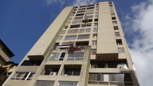 Apartamento En Venta En Caracas, Terrazas Del Avila, Venezuela, VE RAH: 17-3050