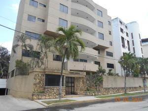 Apartamento En Venta En Parroquia Caraballeda, Caribe, Venezuela, VE RAH: 17-3049