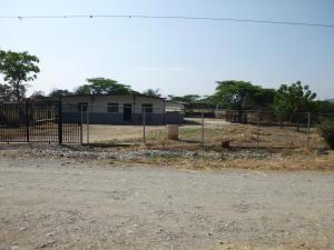 Terreno En Venta En Barquisimeto, Parroquia El Cuji, Venezuela, VE RAH: 17-3054